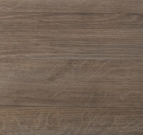 100MM PLANK 2AF16 heavyduty timber nz vinyl krflooring