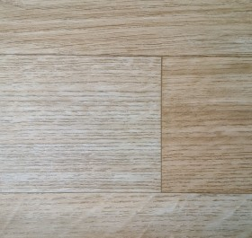 Classic River Wood 2AD6 heavyduty timber vinyl