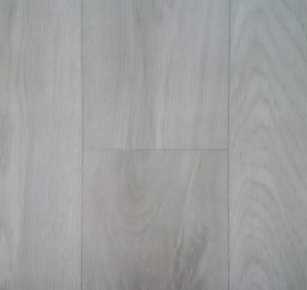 Clean White wood 3AG20 heavyduty timber nz krflooring vinyl