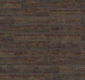 Dark Brown Wood 9S2519 looselay heavyduty woodgrain nz vinyl plank