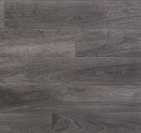 Dark Grey Plank 3AG7 heavyduty timber krflooring vinyl