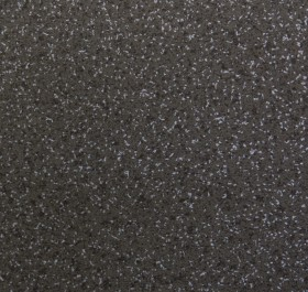 Dark Grey Speckle 2BF15 heavyduty nz vinyl krflooring