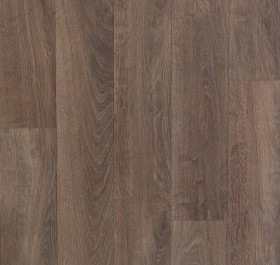 Light Brown Plank 3AG3 heavyduty timber nz vinyl krflooring