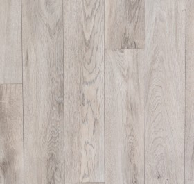 Light Grey Oak 3AG4 heavyduty timber nz vinyl
