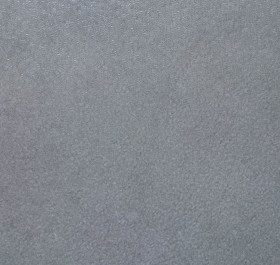 Plain Grey 2BJ4 vinyl
