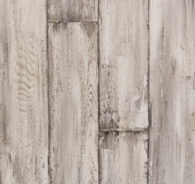 Rustic Grey Brown Plank 3AG39 heavyduty woodgrain nz vinyl