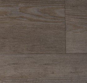 Winter Pine 2AD4 heavyduty timber nz vinyl krflooring