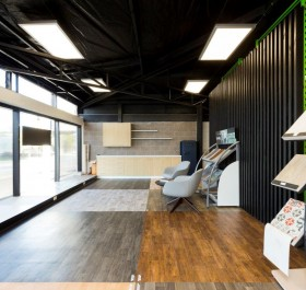 krflooring showroom 2