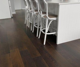 dark wood kitchen flooring krflooring nz 3