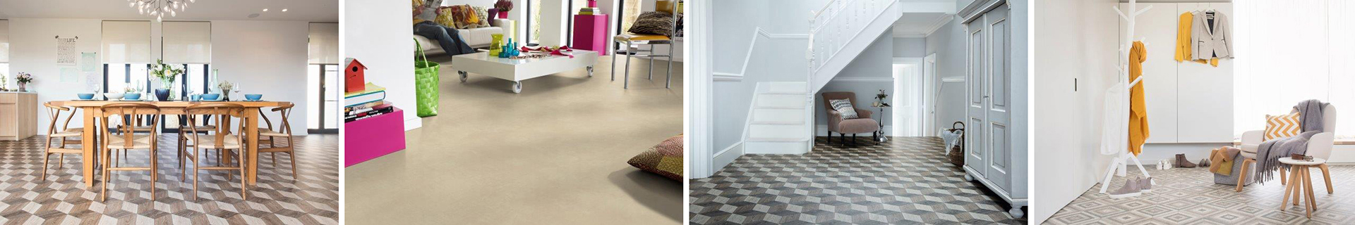 kr flooring about us room ideas3